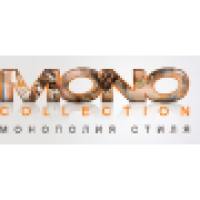 monocollection_logo